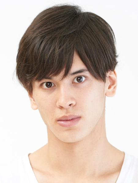 才川コージさん