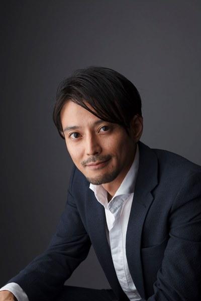 木吉鉄平役の河合龍之介さん