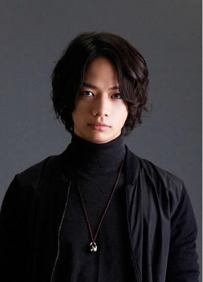 主演の池田純矢さん(写真)をはじめ、 不可能を可能にする灼熱の音速アクター19名が集結します!