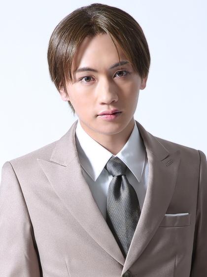 波多野 役:松本岳さん
