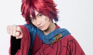 ①s_ryouma_02.ec