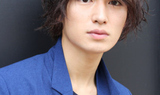 金木研役をオーディションで勝ち取った松田凌さん