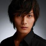 加藤和樹さんの代表作とも言える傑作『罠』が、7年ぶりに再演!