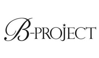 B-PROJECT 1.ec