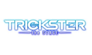 TRICKSTER_the_stage_logo.ec