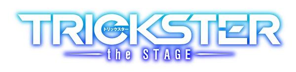 2017年4月12日(水)より、Zeppブルーシアター六本木にて開演!