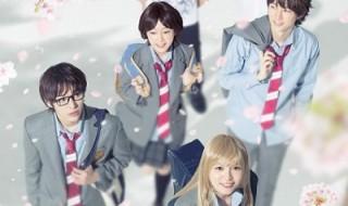 【画像】メインビジュアル.ec