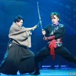 久保田秀敏さんら注目キャストも競演! 幕末に生きる漢たちの物語