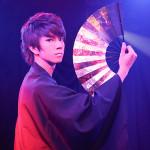 tokyo_ryuseigun003