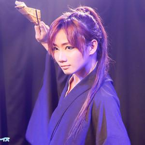 tokyo_ryuseigun004