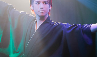 tokyo_ryuseigun005