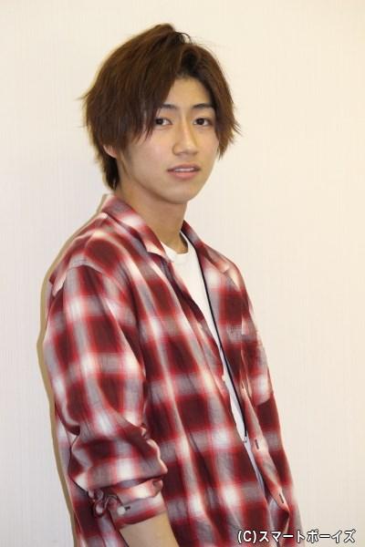 最近はラジオ『たけるのがんばらんど』(Rakuten.FM)パーソナリティとしても活躍中。