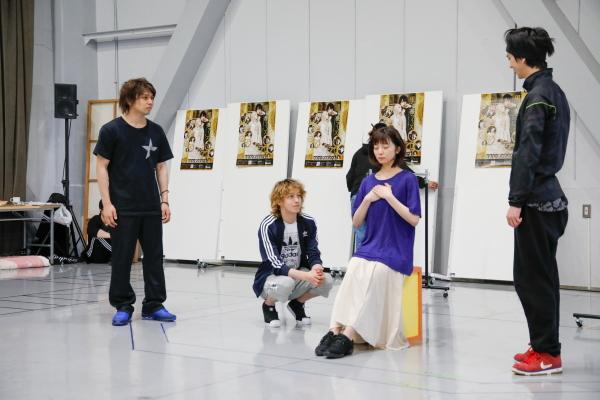 ②Kurobara Keiko