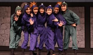 (写真左より)二平壮悟さん、栗原大河さん、吉田翔吾さん、山木透さん、佐藤智広さん、久下恭平さん、海老澤健次さん