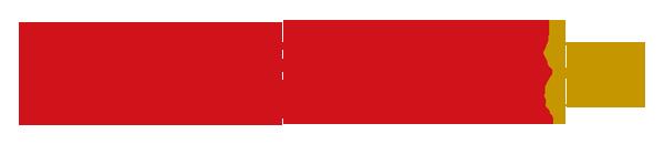 SRS2017_logo