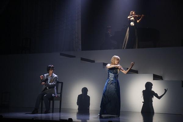 kimiuso-stage4