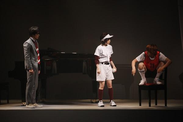 kimiuso-stage1