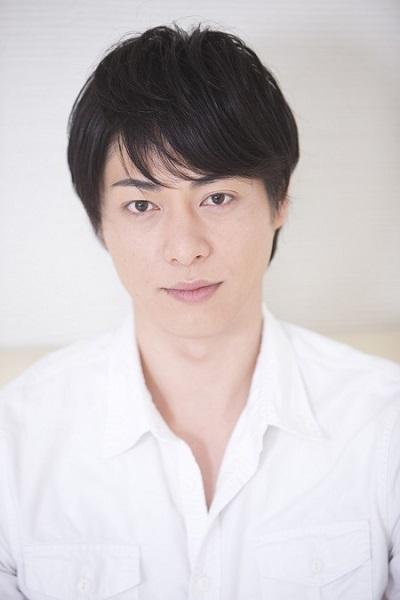 成松慶彦さん