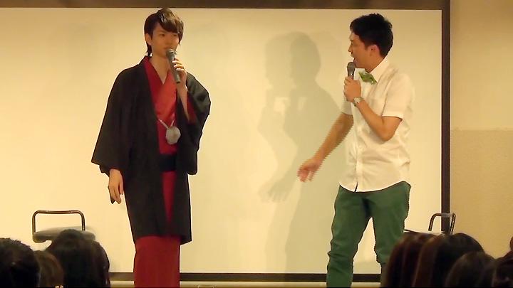 和田イベント3