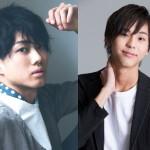 3.小坂涼太郎_s - コピー