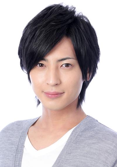 斉藤秀翼さん