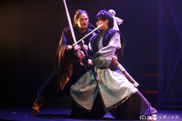 ついに董卓と対峙する劉備、戦いの歴史に潜む「星降る夜」の秘密とは?