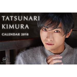 2018kimura070