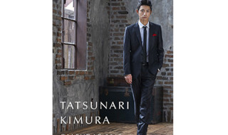 2018kimura080