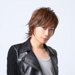 kimeru_new - コピー