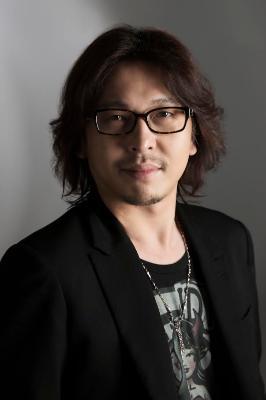 西田大輔氏(作・演出)
