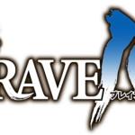舞台『BRAVE10』スペシャルイベントが来年1月7日に開催!