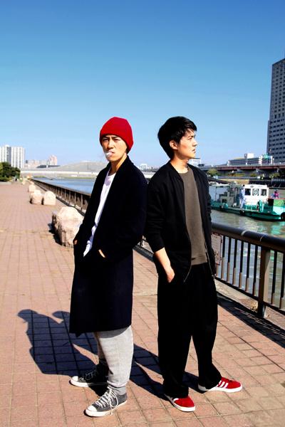 松本享恭主演映画『闇金ぐれんたい』 2018年1月20日より渋谷ユーロスペースにてレイトロードショー、全国順次公開!