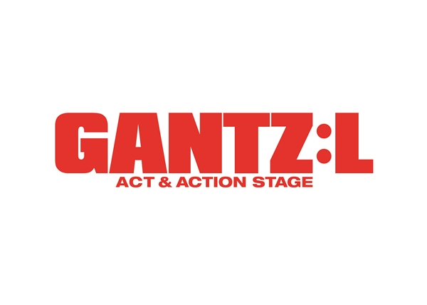gantz_logo_0408