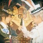 main_tsukista_5th1-2