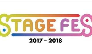 STAGE FES 2017_R_R