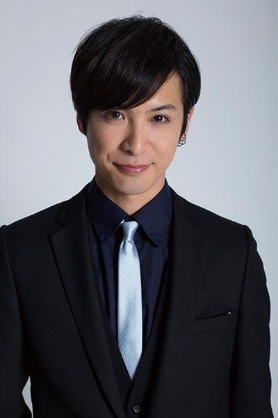 平田 裕一郎さん