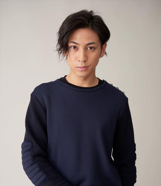 井澤勇貴さん(光星)