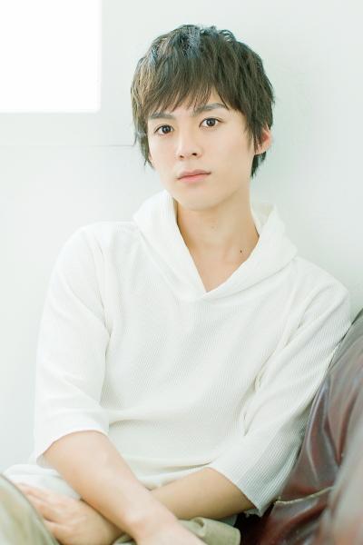 横田龍儀さん