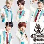 team柊ライブ_eye