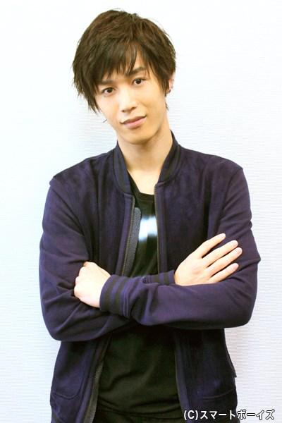 本田礼生さん
