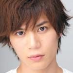 aoki_eye