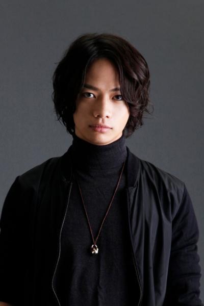 池田純矢さん