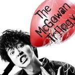 mc_eye