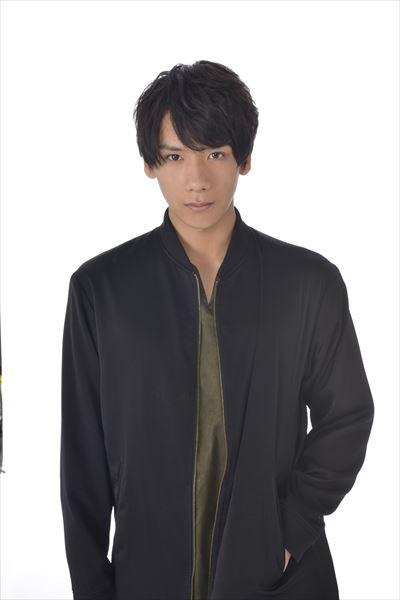 松田岳さん