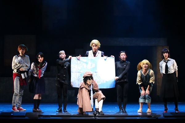 StagePH⑥ (c)舞台「文豪ストレイドッグス」製作委員会 【撮影:宮川舞子】_R