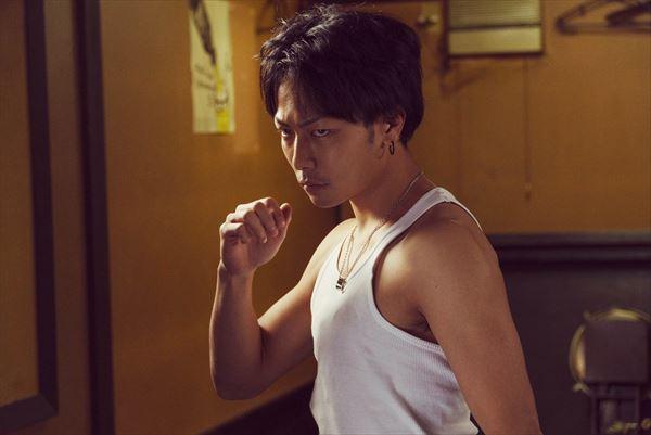 田中俊介さん