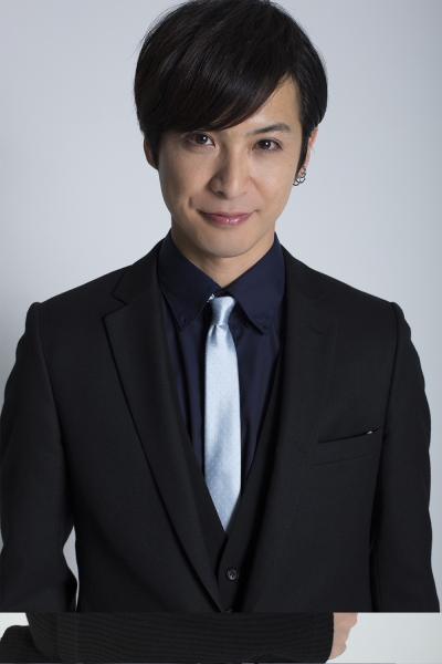 ■平田裕一郎さん:紺野達也(こんの たつや) 役