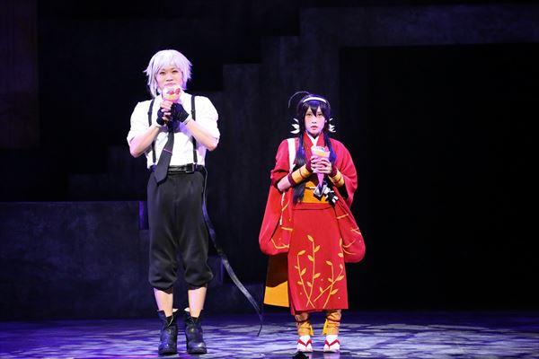 StagePH⑤ (c)舞台「文豪ストレイドッグス」製作委員会 【撮影:宮川舞子】_R