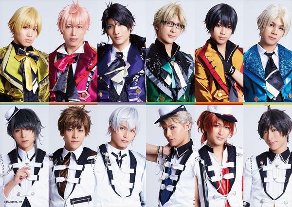 tsuki_memo_kii3-01_R