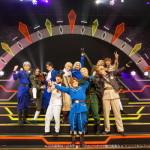 ヘタミュライブ、ついに最終公演! 11ヶ国勢ぞろいで迎えたステージショットをUP